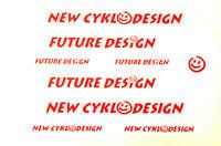 Obtisk FUTURE DESIGN