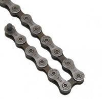 Řetěz SH HG 53, 9-kol.,116čl,balený-sáček,s nýtem