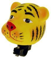 Houkačka dětská-tygr