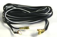Káblík s konektorem