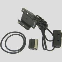 Kabeláž SIGMA 00322