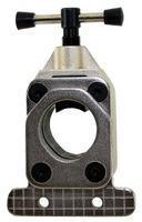 Nářadí- přípravek na zkrácení vidlice od 21do 34mm