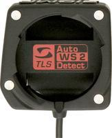 Kabeláž SIGMA- senzor 2kol, BC 1606L