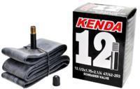 """Duše Kenda 203, 12"""", 47/62-203 AV, krabička"""