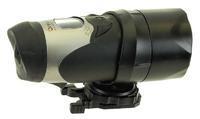 Digitální kamera ATC 2000, 125gr.