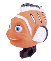 """Houkačka dětská- rybka """"NEMO"""""""