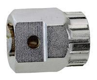 Nářadí- stahovák kazet SH, materiál CrMo