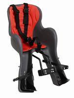Dětská sedačka přední, KIKI, CS202T deluxe,EN14344