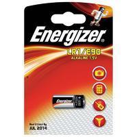 Baterie Energizer (k DZM220555,DZM220444), LR1