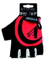 Rukavice Junior - M, Ventura, sleva od 5ks