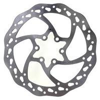 Kotouč brzdové čelisti diskové- 160mm,Promax