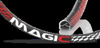 """Ráfek 29""""- Magic 622 DISC, BA 36děr"""