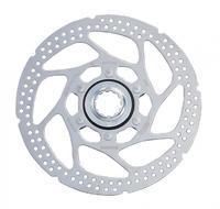 Kotouč brzdové čelisti diskové Shiman SMRT54-180mm