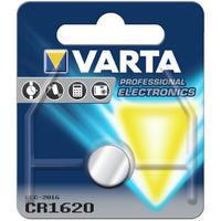 Baterie VARTA - CR1620