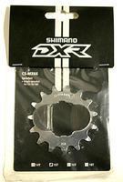 Pastorek DX-BMX 15z. - kazetový