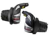 Řad.otočné rukojeťi, Shimano RS36-6kol,LP+R,1pár