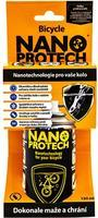 Nanoprotech Bicycle - 150ml