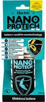 Nanoprotech Electric - 150ml