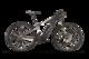 HAI-17,HardNine Carbon 9.0,500Wh,carbon/bílá/limet