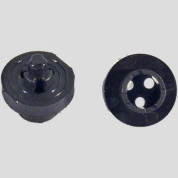 Vložka ventilku 13-13, plast