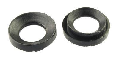 Plastový kroužek Compact