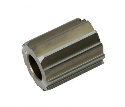 Výstružník sedlovky průměr 27,2 mm
