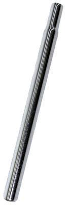 Sedlovka Fe-25,4x330mm