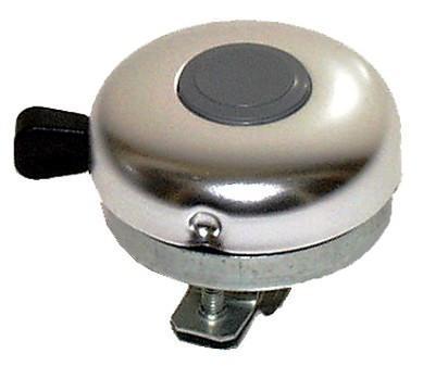 Zvonek Al- klasika, 52mm