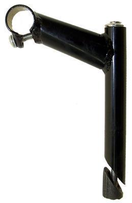 Představec MTB 21,1mm, délka 90mm