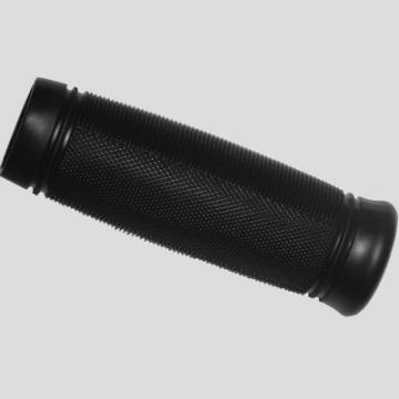 Grip 24mm, VD - P25