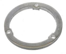 Vymezovací kroužek- z 9/8kazety na 7mi kazetu, 3mm