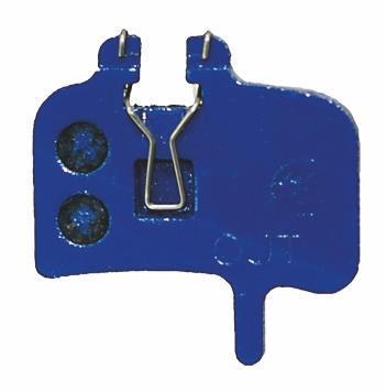 Brzd. desky na disk.brzdu Promax, Hayes-hydraulic - 1