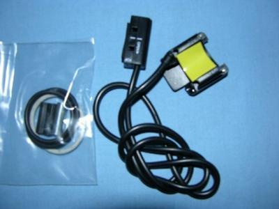 Kabeláž SIGMA Targa 00344 na představec