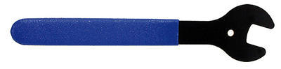 Nářadí- kónusový klíč 13mm, PROFI