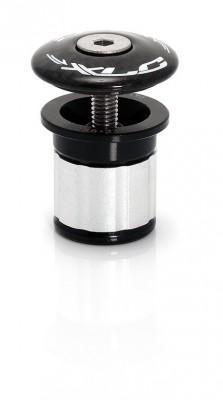 Ježek hlav.složení- pro karbonové vidl., 24-25mm