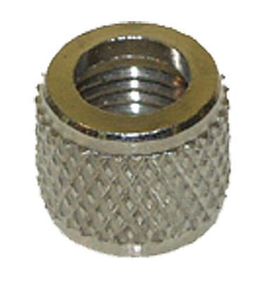 Převlečná matice- pro Dunlop ventil, GP1-P