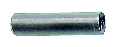 Koncovka lanka 2,1/2,9 x 10,3mm ***dóza-1000ks