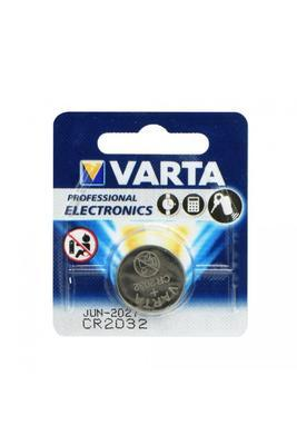Baterie VARTA - CR2032