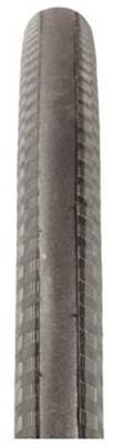 Plášt Kenda 23-622 -KOUNTACH KEVLAR 120TPI, K1092