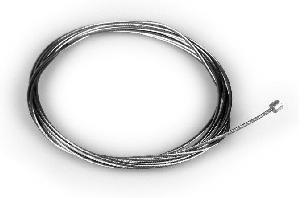 Lanko měniče 1,2-SHI 1450mm, nerez - 2