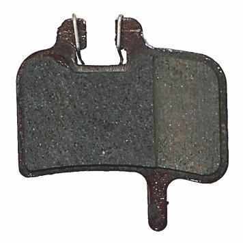 Brzd. desky na disk.brzdu Promax, Hayes-hydraulic - 2